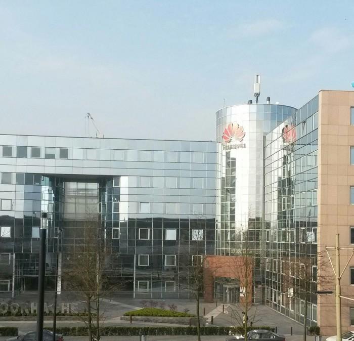 1246px-Huawei_Voorburg.jpg