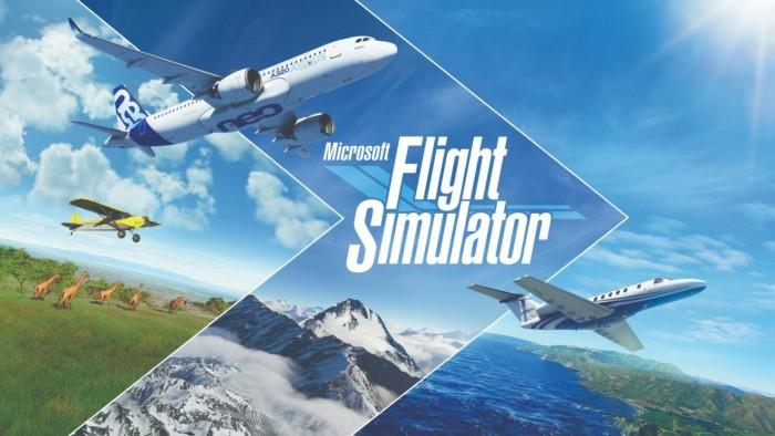 Microsoft-Flight-Simulator-Review-01-Header-1480x833.jpg