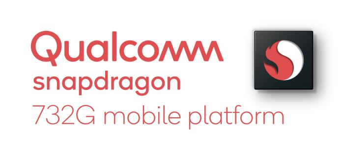 Snapdragon-732G-Logo.png