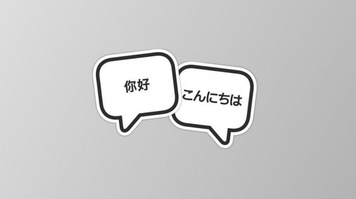 37426-70277-200831-WWDC-xl.jpg