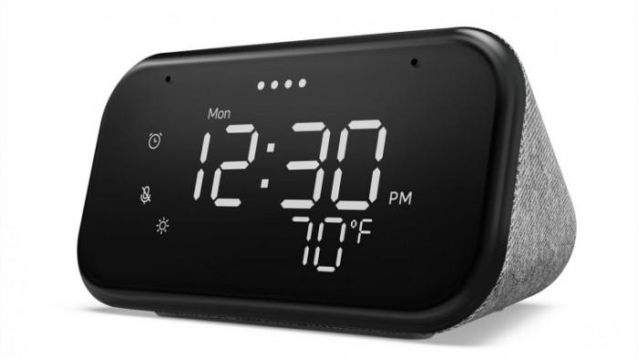 1598827866_smart_clock_essential_story.jpg