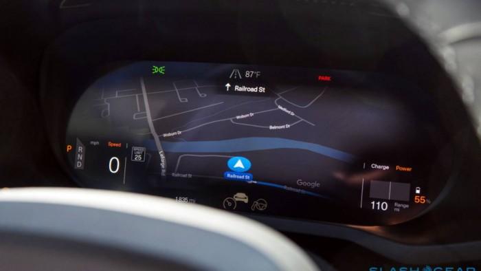 android-automotive-os-google-maps-navigation-1-1280x720.jpg