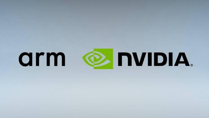 nvidia-arm-1280x720.jpg