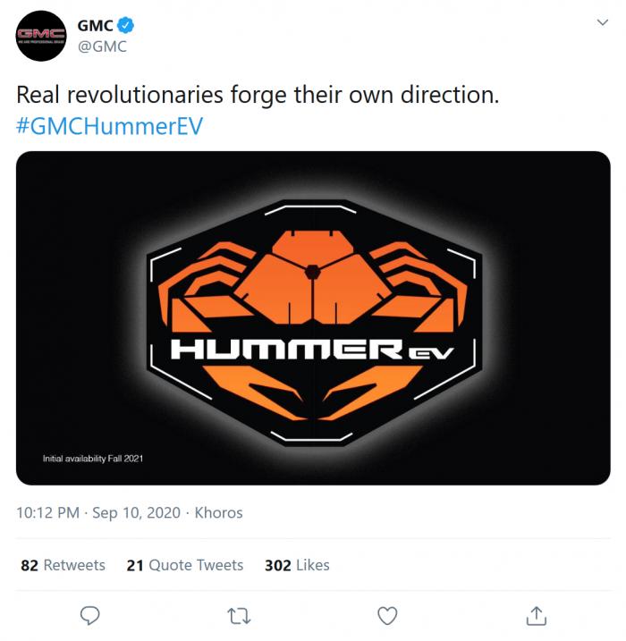 Screenshot_2020-09-15 GMC on Twitter.png