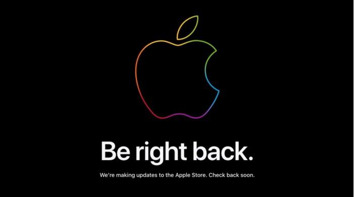 37668-70857-apple-brb-xl.jpg