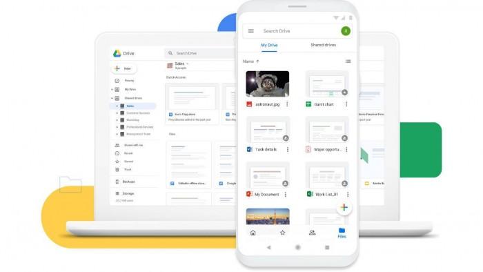 google-drive-1280x720.jpg