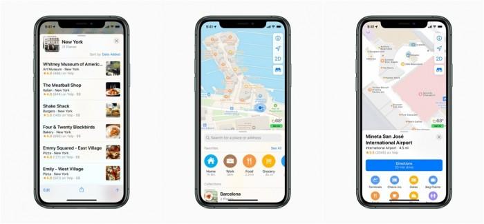 37696-70981-34356-61829-Apple-Maps-improvements-xl-xl.jpg