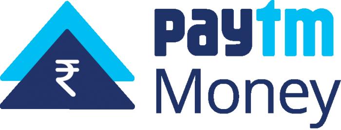 Paytm_Money_Logo.png