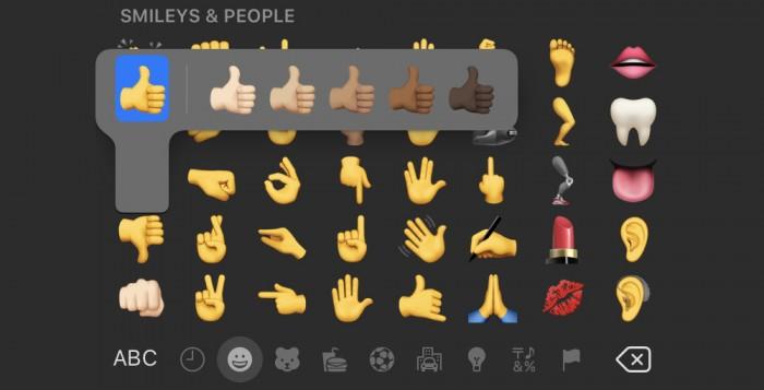 37772-71199-Emoji-Character-Icons-xl.jpg