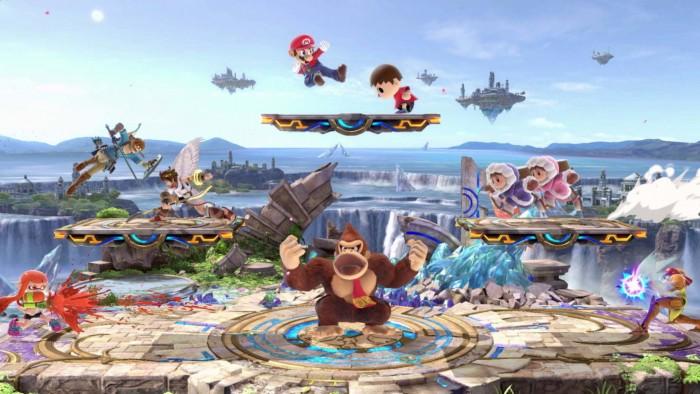 Super-Smash-Bros.-Ultimate-Fighter-Pass-2-1480x833.jpg