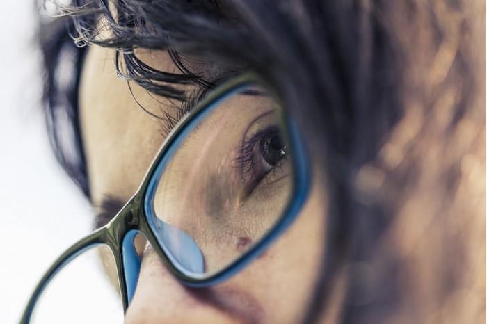 girl-eye-glasses-woman-preview.jpg