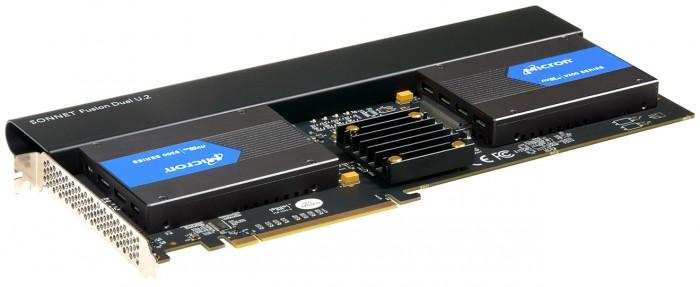 37867-71493-Sonnet-Fusion_Dual_U2_SSD_PCIe_Card-xl.jpg