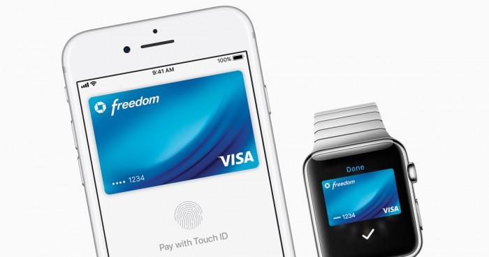 37912-71585-Apple-Pay-xl.jpg