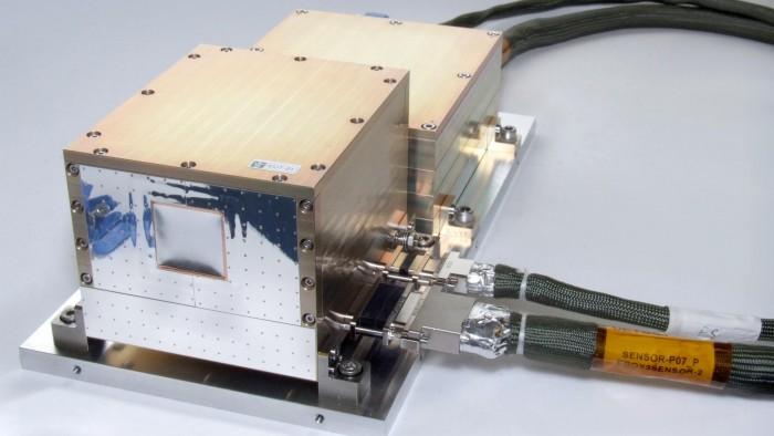 lunar-lander-neutron-and-dosimetry-LND.jpg