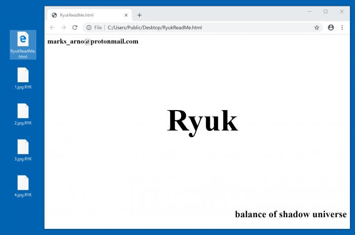 ryuk-ransomware-screenshot.png