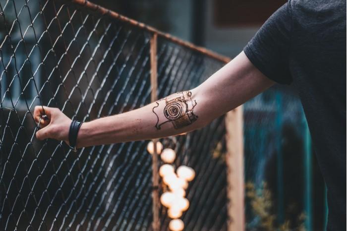 tattoo-4500425_1280.jpg