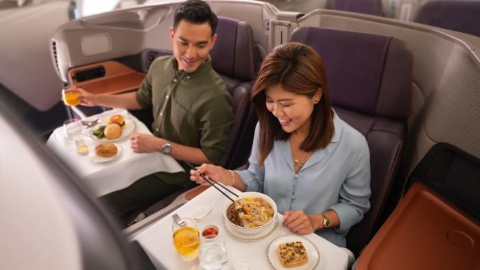 https _s3-ap-northeast-1.amazonaws.com_psh-ex-ftnikkei-3937bb4_images_0_6_0_0_29650060-1-eng-GB_SIA Business Class Dining (2).jpg