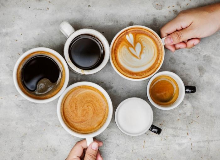 aroma_art_beverage_black_coffee_break_breakfast_brewed_caf-1562747.jpg!d.jpg
