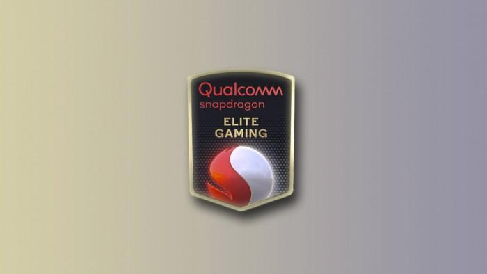 Qualcomm-Snapdragon-Elite-Gaming.jpg