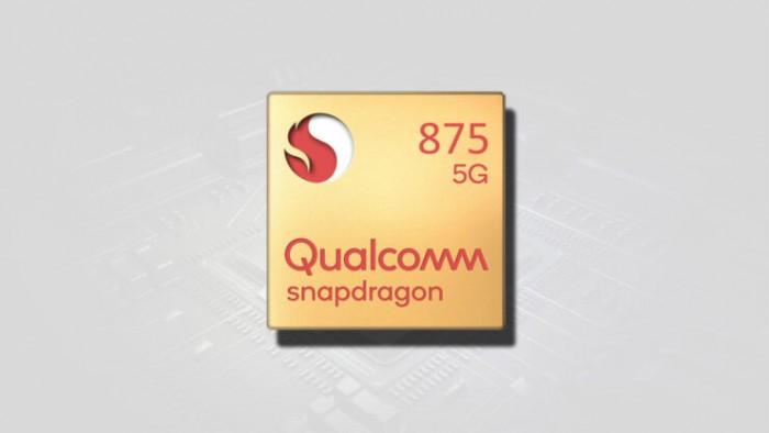 Snapdragon-875-1-740x416.jpg