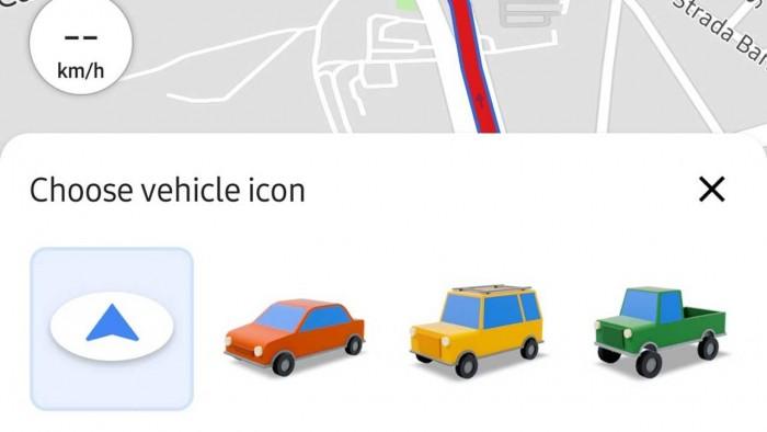 maps-icons-1280x720.jpg