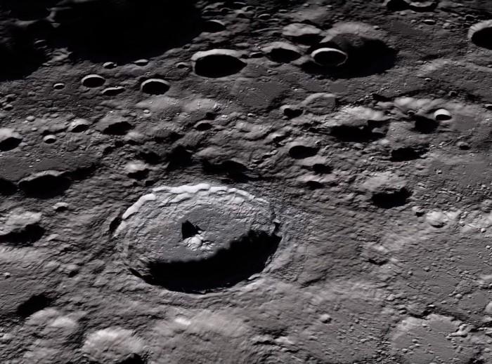 moonthingy.jpg