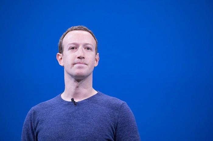 Mark_Zuckerberg_F8_2018_Keynote.jpg
