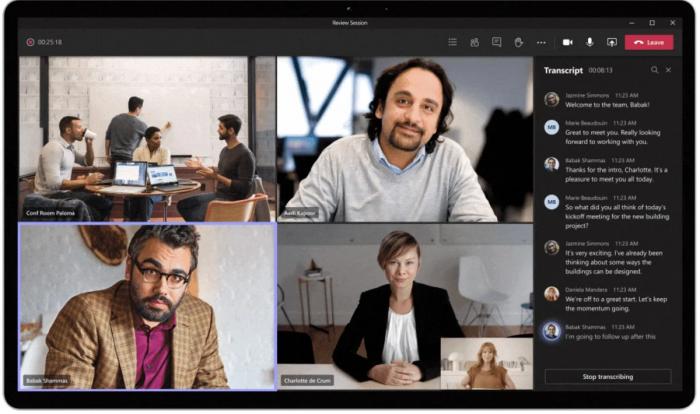 Screenshot_2020-10-18 inclusive-Microsoft-Teams-features webp(WEBP 图像,1200x710 像素).png