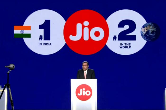 Screenshot_2020-10-20 70美元的5G智能手机要来了!印度Reliance Jio宣布一年内推出 - 独家 — C114通信网.png
