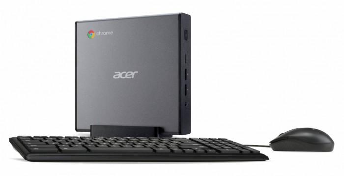 Acer-Chromebox_CXI4_Basic_12-1536x785.jpg