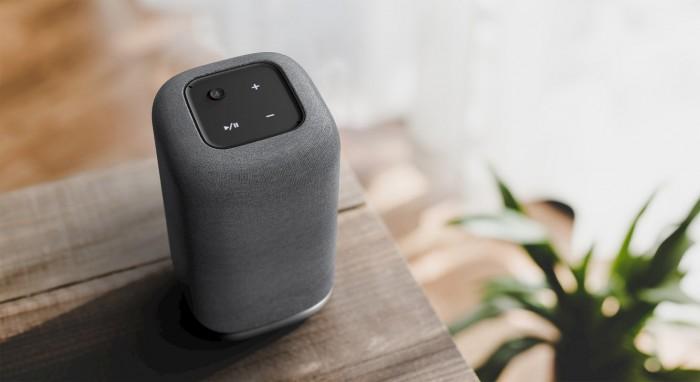 Acer-Halo-Smart-Speaker-HSP3101G-High_05.jpg