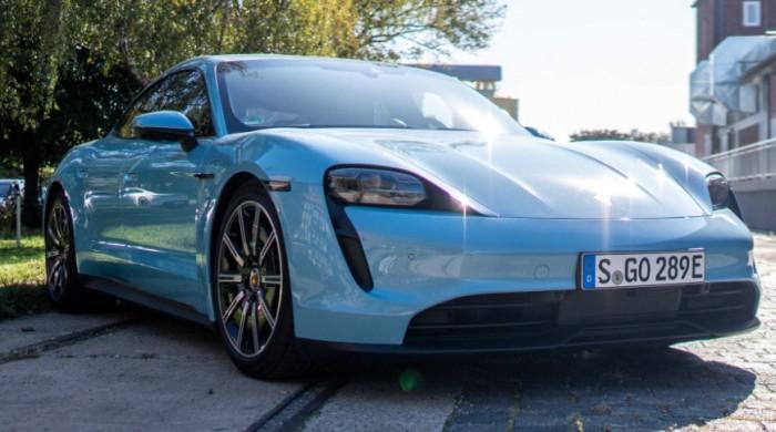 38382-72901-000-Porsche-Taycan-xl.jpg