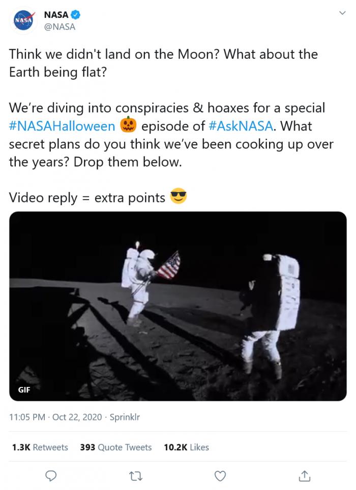 Screenshot_2020-10-23 NASA on Twitter.png