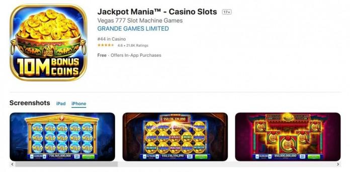 jackpot-a.jpg