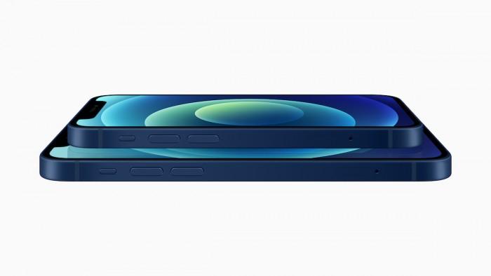 38394-72943-iPhone-12-iPhone-12-mini-Featured-xl.jpg