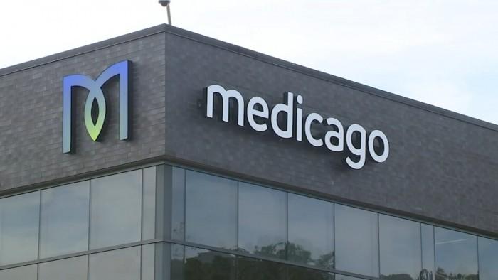 6033224_032020-wtvd-Morgan-530-Medicago-vaccine-candidate-vid.jpg