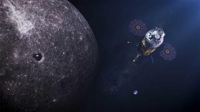 moon-lander.jpg