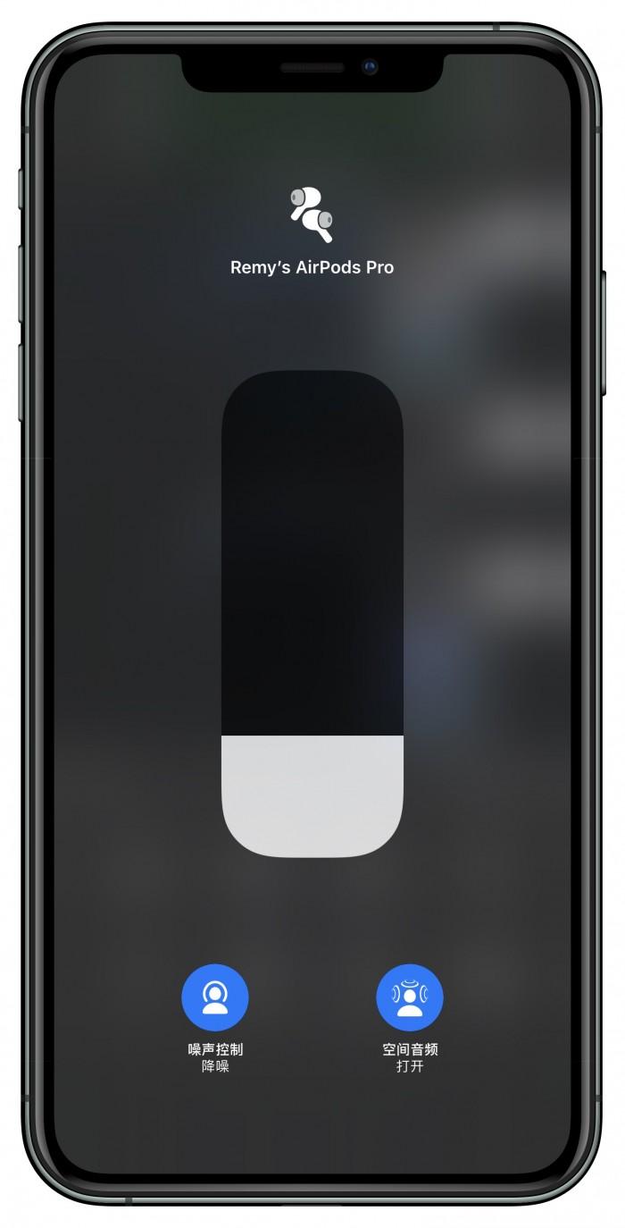 入手新设备,别忘了领取一年免费 Apple TV+