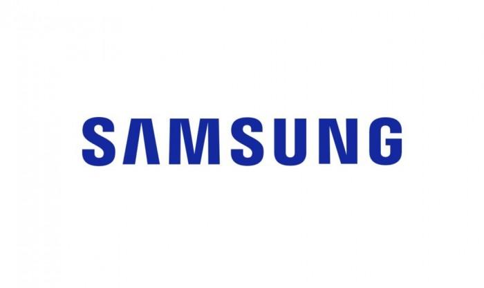 三星申请的Samsung Blade商标很可能用于Galaxy S21系列