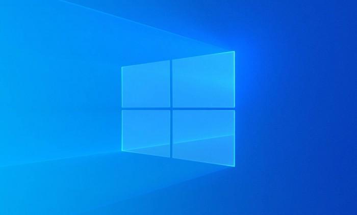 微软正准备退役Windows 10 Build 1809