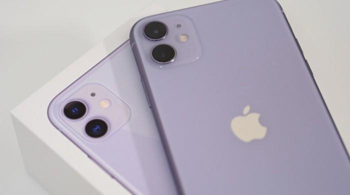 苹果正面临电源芯片短缺问题,为此只能增订老款机型