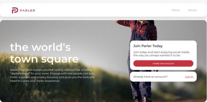 Screenshot_2020-11-10 Parler Free Speech Social Network.jpg
