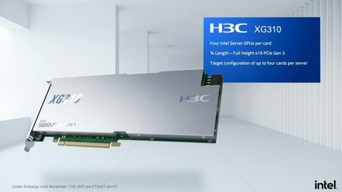Intel-Server-GPU-H3C-XG310.jpg