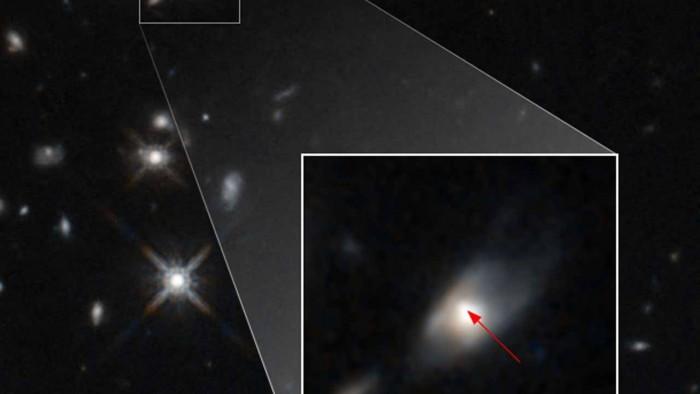 bright-galaxy-1280x720.jpg