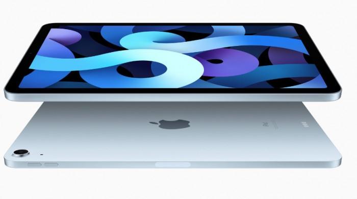 38789-73969-201112-iPadAir-xl.jpg