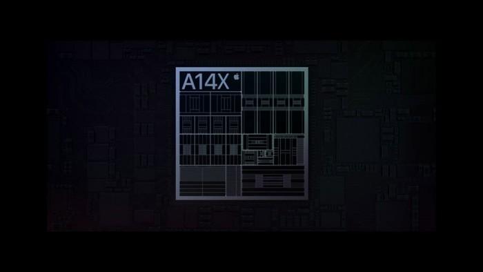A14X-Bionic-2.jpg