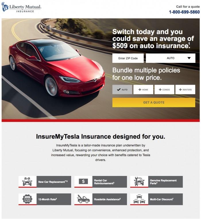 Tesla_Media2.jpg