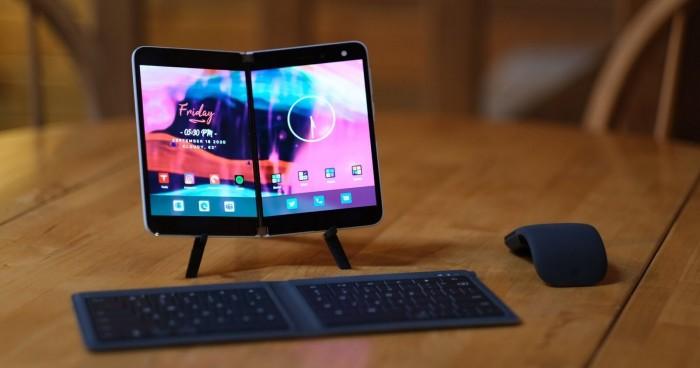 Surface-Duo-November-update.jpg