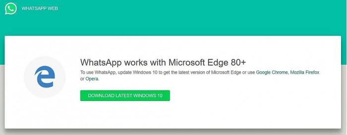 WhatsApp-Web-in-Microsoft-Edge.jpg