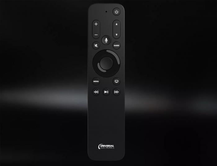 appletv remote.png
